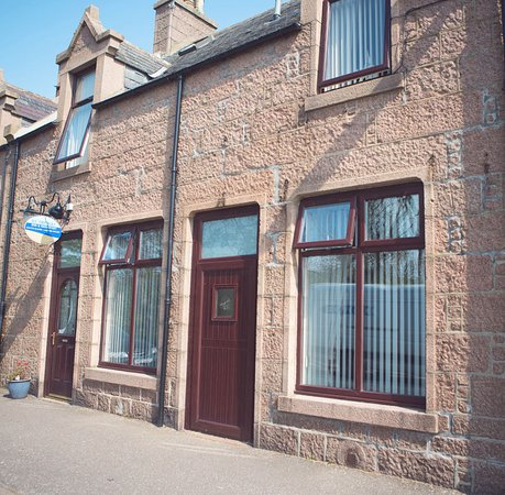 Cruden Bay (Port Erroll), UK: getlstd_property_photo