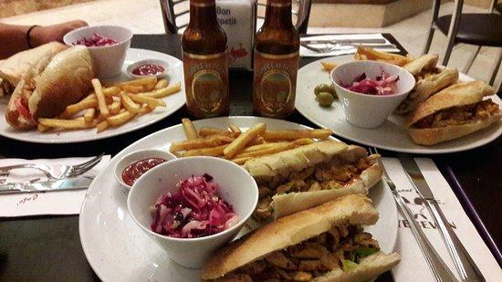 Yerevan restaurant: 20160809_201918_large.jpg