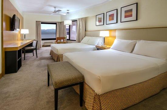 Photo of Edelweiss Hotel San Carlos de Bariloche