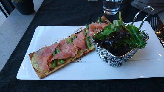 Restaurant Le Petit Paris: DSC_0488_large.jpg