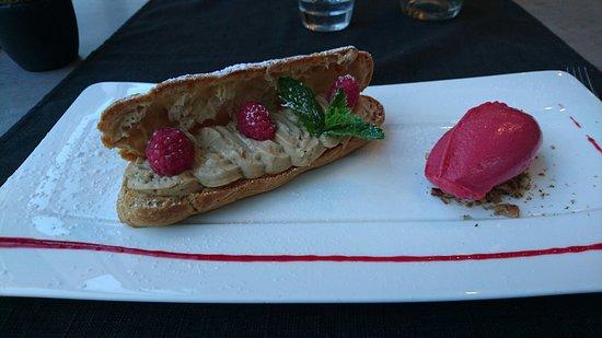Restaurant Le Petit Paris: DSC_0490_large.jpg