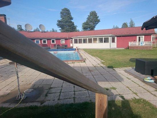 Norrfallsvikens Hotell & Konferens