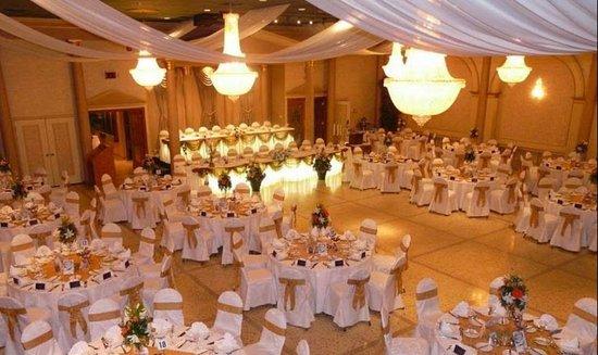 Narula S Banquet Hall Hamilton Menu Prices