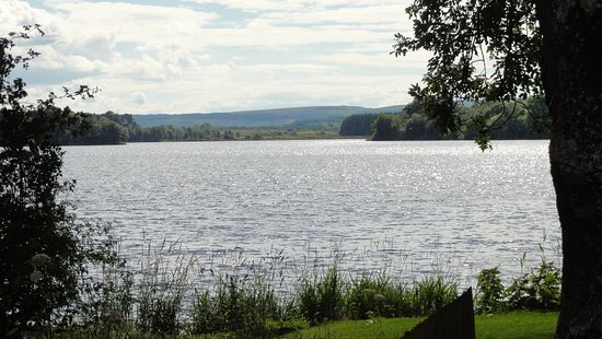 Port of Menteith Foto