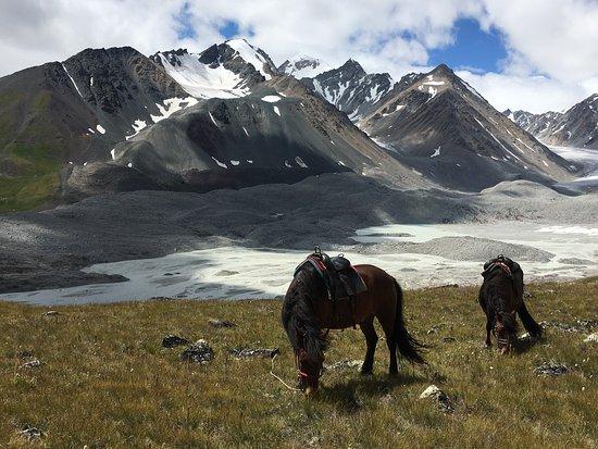 Gobi Gurvansaikhan National Park: photo0.jpg