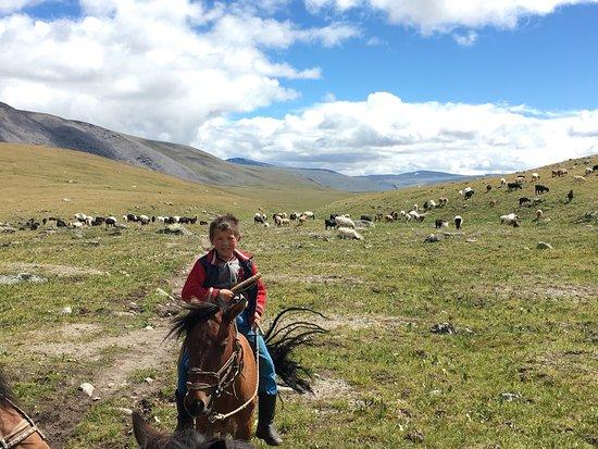 Gobi Gurvansaikhan National Park: photo1.jpg