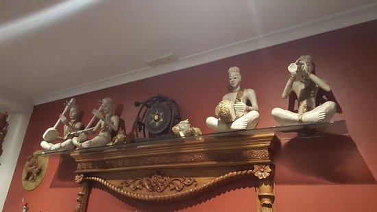 Saran Museum