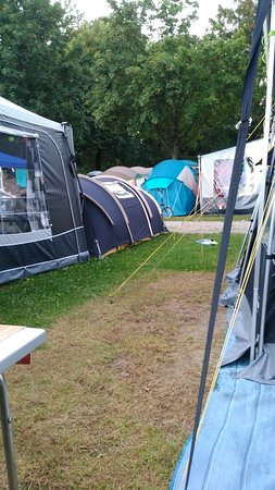 camping kirchzarten kirchzarten duitsland foto 39 s en. Black Bedroom Furniture Sets. Home Design Ideas