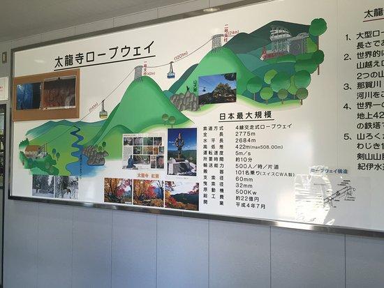 Naka-cho 사진