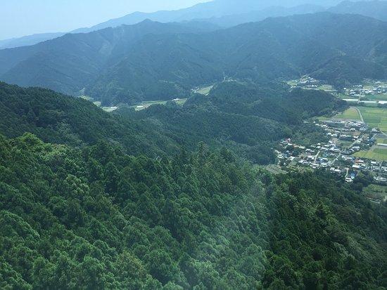 Naka-cho, اليابان: photo1.jpg