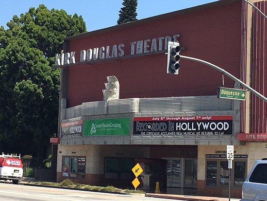 Culver City, Kalifornien: photo0.jpg