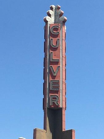 Culver City, Kalifornien: photo1.jpg