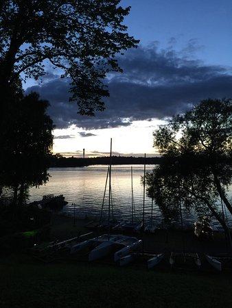 Nacka, Sverige: photo0.jpg