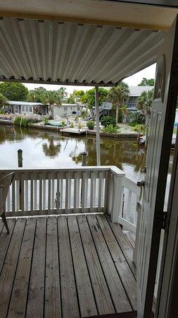 Hidden Harbor Suites: Alles super wie gebucht