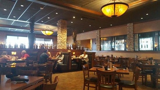 THE 10 BEST Restaurants in Fort Wayne - Updated November ...