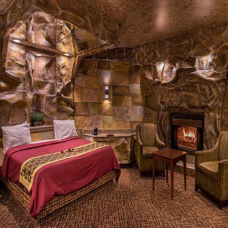 Inn of the dove bensalem 144 1 6 0 updated 2018 - Inn of the dove swimming pool suite ...