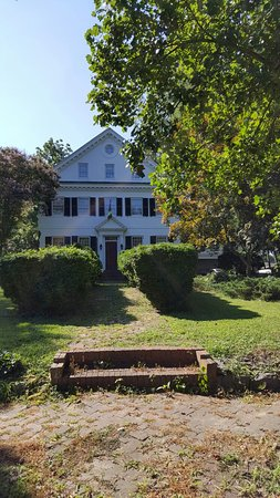 Snow Hill, MD: 20160807_100010_large.jpg