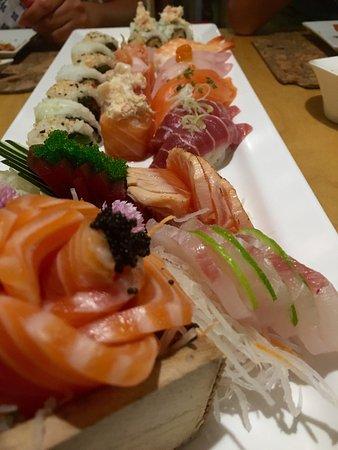 Sushi Pearl: photo2.jpg