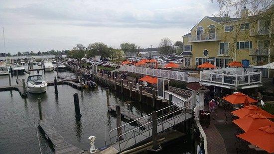 Saybrook Point Inn & Spa: photo0.jpg