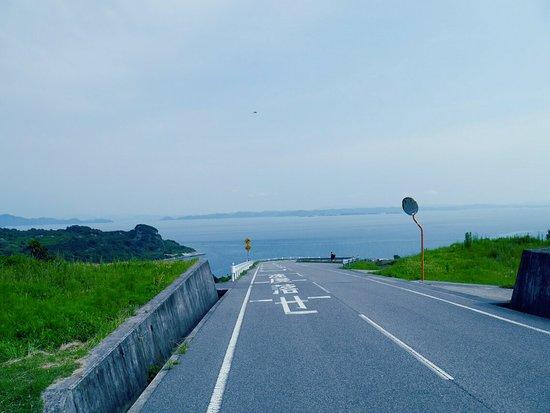 Teshima Art Museum: 16-07-25-09-19-42-122_deco_large.jpg