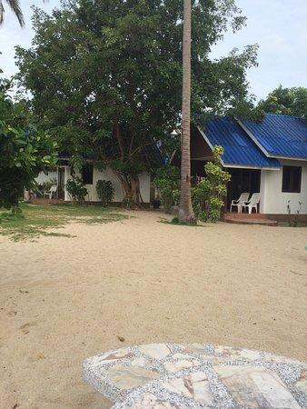 Coco Garden Resort: photo8.jpg