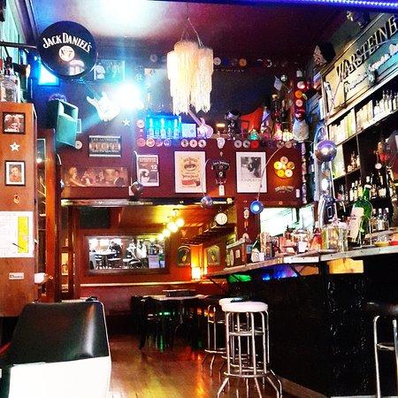 Photo of Restaurant Sonoman Bar at Fitz Roy 1655, Buenos Aires 1414, Argentina