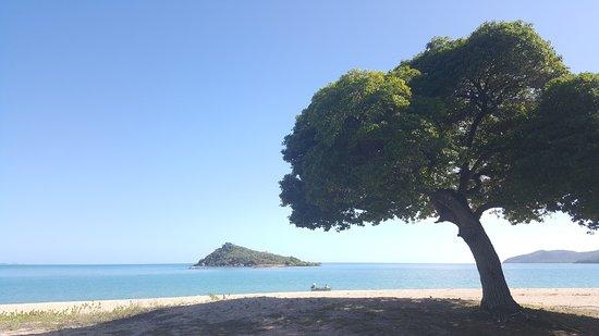 Hydeaway Bay Foto