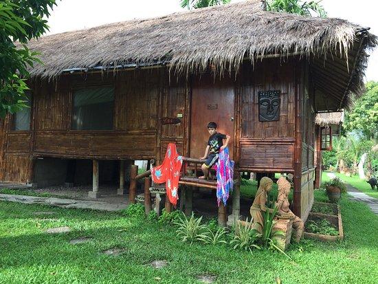 Huai Khum Resort: photo7.jpg