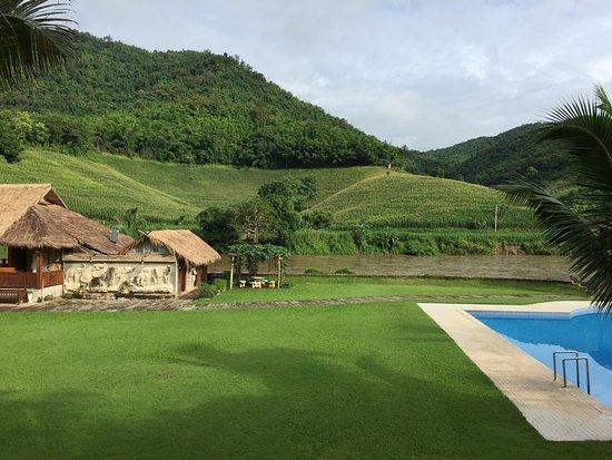 Huai Khum Resort: photo9.jpg