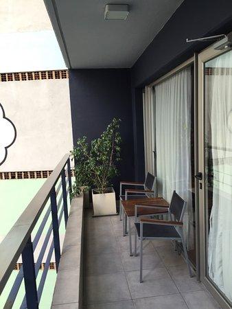 Sileo Hotel: photo3.jpg