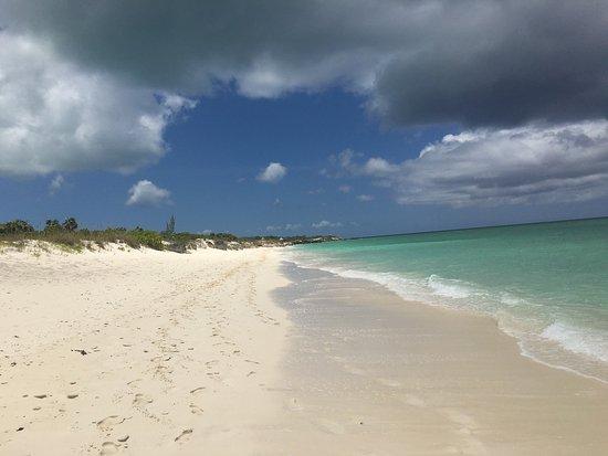 COMO Parrot Cay, Turks and Caicos : photo0.jpg