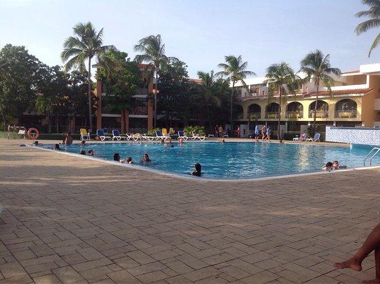 Hotel Roc Barlovento: photo0.jpg