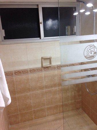 Salto Grande Hotel: photo0.jpg
