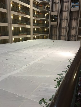 Embassy Suites by Hilton Chicago - Lombard/Oak Brook : photo0.jpg