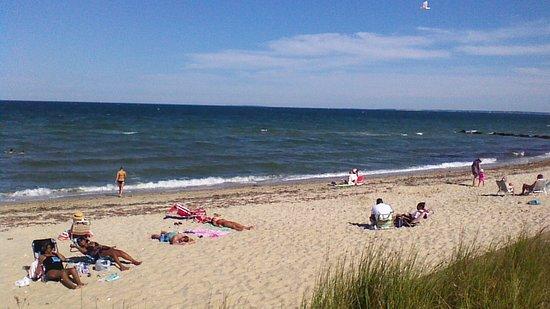 Inkwell Beach 2