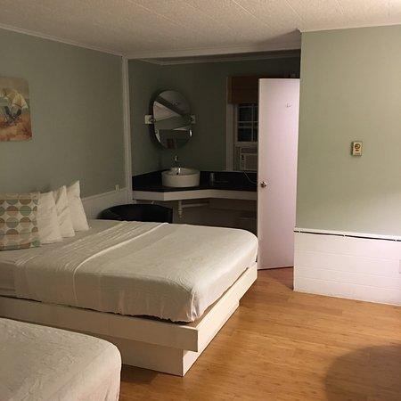 Eagle House Motel 사진