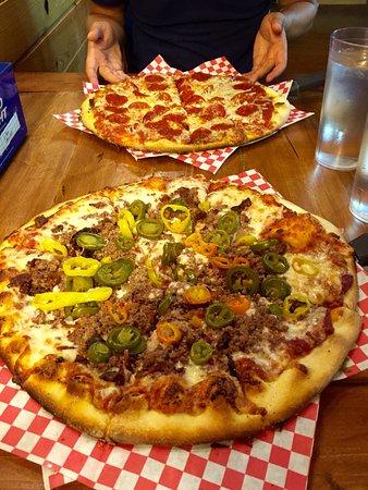 KBar Pizza : photo0.jpg