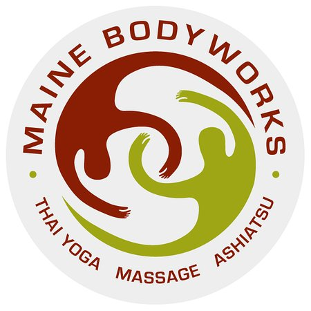 ‪Maine Bodyworks‬
