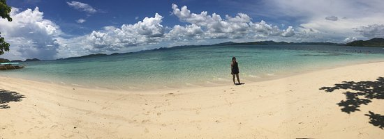 Busuanga Island, Filippijnen: photo4.jpg