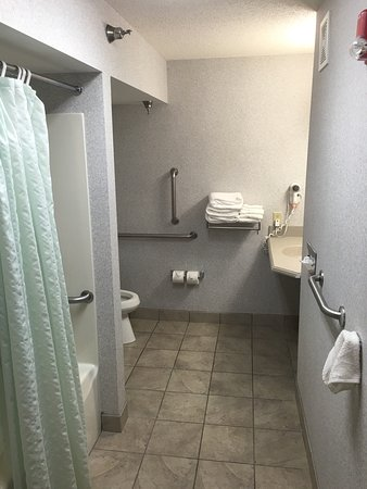 Brentwood Inn and Suites: photo0.jpg