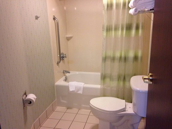 SpringHill Suites Boston Andover: photo3.jpg