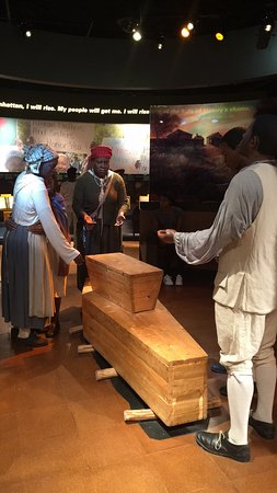 African Burial Ground National Monument: photo0.jpg