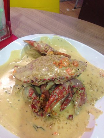 ... crab dip creamy butter and chilli crabs golden creamy butter crab
