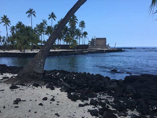 Honaunau, Havai: photo2.jpg