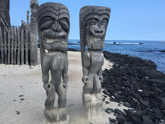 Honaunau, Havai: photo3.jpg