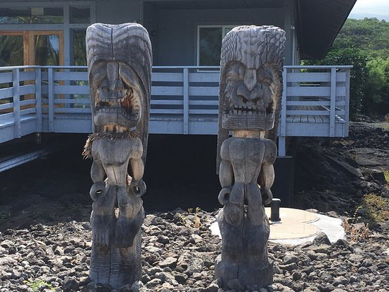 Honaunau, Гавайи: photo5.jpg