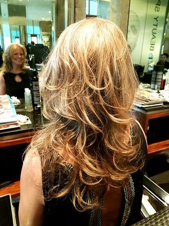 JazB Beauty Space: Awesome highlights