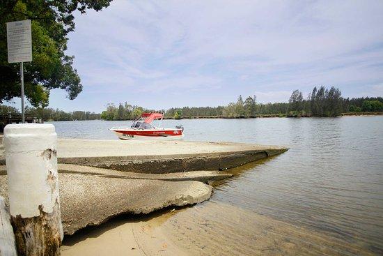 discovery parks forster au 97 2019 prices reviews photos of rh tripadvisor com au