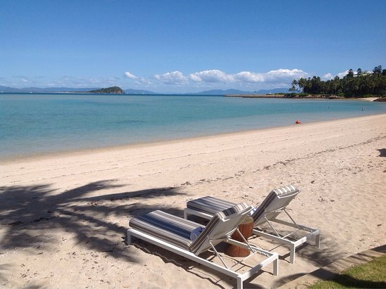 Hayman Island, Australië: photo5.jpg