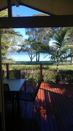 Gateway Lifestyle Lakeside Forster : 20160809_121455_large.jpg